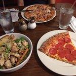 Photo of Italian Pizza Kitchen