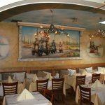 Photo of Trattoria Italiana