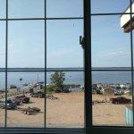 Shorebird Inn-billede