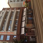 Photo of Leoneck Swiss Hotel