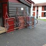 Photo of VVF Villages Saint-Etienne-De-Baigorry