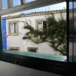 Photo of Casa do Relogio
