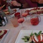 Foto di Bella Napoli Ristorante e Pizzeria