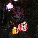 Photo of Delicious Onion Ubud