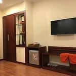 Foto di Hau Giang Hotel