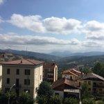 Photo of Hotel Montepizzo