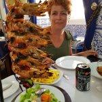 Photo of Restaurante Casa Velha