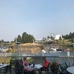 Photo of Anthony's at Spokane Falls