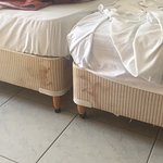Photo of Crown Resorts Elamaris