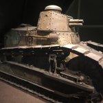 Photo de National World War I Museum and Memorial