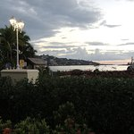 Photo of Hotel Sarah Nui