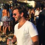 Photo of Alemagou Beach Bar