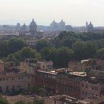 Foto di Gran Melia Rome