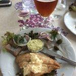 Veno Kro Restaurant Foto