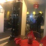 Photo of Ginti Indisches Restaurant
