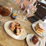 Foto de Zila Coffee Hause and Restaurant