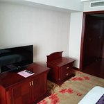 New Sea View International Hotel Foto