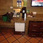 Photo of Baldi Hot Springs Hotel Resort & Spa