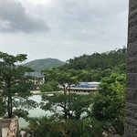 Foto di InterContinental Huizhou Resort