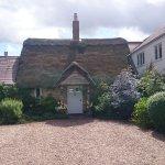 Photo of Munden House
