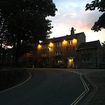 Photo de The Bulls Head Public House, Restaurant & Guest House