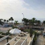 Foto de Burriana Beach