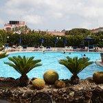 Photo de Hotel Terme Felix