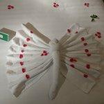 河內海悅大飯店照片