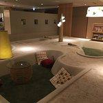 翠蝶館旅館照片