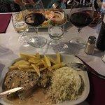 Foto de Tulhas Bar & Restaurante