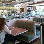 Photo of Shoreline Diner