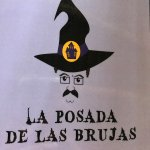 Foto de La Posada de Las Brujas