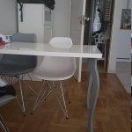 صورة فوتوغرافية لـ Fresh Apartments