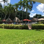 Photo of Gulfcoast Inn Naples