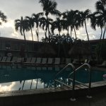 Gulfcoast Inn Naples Foto