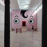 Photo of La Triennale di Milano