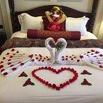 صورة فوتوغرافية لـ فندق وسبا سوفيتيل البحرين الزلاق ثالاسا سي