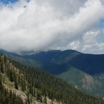 Foto de Taos Ski Valley