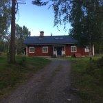 Photo of STF Hotel & Hostel Hudiksvall Kungsgarden Langvind