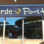 Photo of Muerde La Pasta Splau