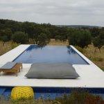 Photo de Villa Extramuros