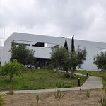 Villa Extramuros Foto