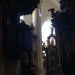 Photo of Basilica St.Michael