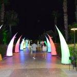 Photo of Hotel Riu Kaya Belek