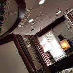 Photo of Hotel Lipa