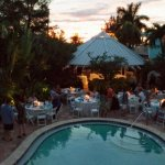 Tropic Isle Beach Resort Resmi
