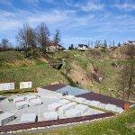 """The Landscape Park """"Góra Św. Anny (St. Anne Mountain)"""""""