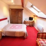 Hotel Gerard d'Alsace Foto