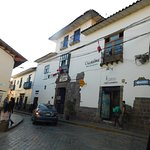 Photo of Del Prado Inn
