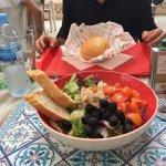 Foto de Formentera Burger